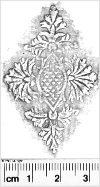 Image Description for https://www.wlb-stuttgart.de/kyriss/images/s0310602.jpg