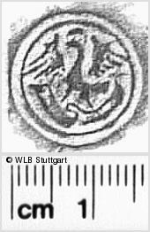 Image Description for https://www.wlb-stuttgart.de/kyriss/images/s0310703.jpg