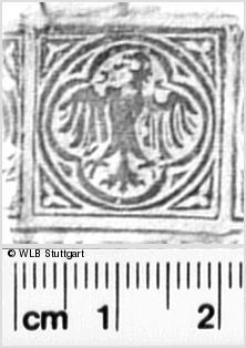 Image Description for https://www.wlb-stuttgart.de/kyriss/images/s0310902.jpg