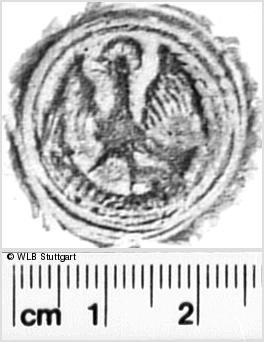 Image Description for https://www.wlb-stuttgart.de/kyriss/images/s0310915.jpg