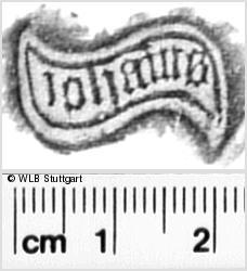 Image Description for https://www.wlb-stuttgart.de/kyriss/images/s0310920.jpg