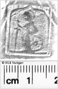 Image Description for https://www.wlb-stuttgart.de/kyriss/images/s0310921.jpg