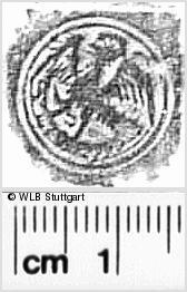 Image Description for https://www.wlb-stuttgart.de/kyriss/images/s0311003.jpg