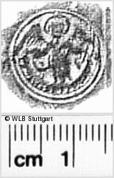 Image Description for https://www.wlb-stuttgart.de/kyriss/images/s0311004.jpg