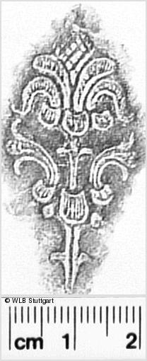 Image Description for https://www.wlb-stuttgart.de/kyriss/images/s0311028.jpg