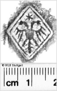 Image Description for https://www.wlb-stuttgart.de/kyriss/images/s0311102.jpg