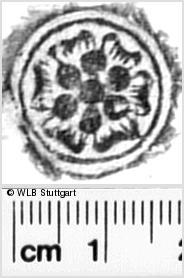 Image Description for https://www.wlb-stuttgart.de/kyriss/images/s0311107.jpg