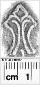 Image Description for https://www.wlb-stuttgart.de/kyriss/images/s0311203.jpg