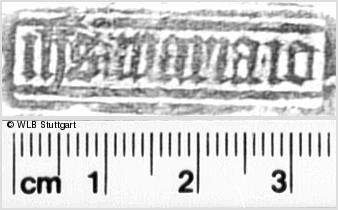 Image Description for https://www.wlb-stuttgart.de/kyriss/images/s0311212.jpg
