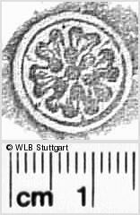 Image Description for https://www.wlb-stuttgart.de/kyriss/images/s0311304.jpg