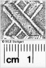 Image Description for https://www.wlb-stuttgart.de/kyriss/images/s0311401.jpg