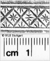 Image Description for https://www.wlb-stuttgart.de/kyriss/images/s0311402.jpg