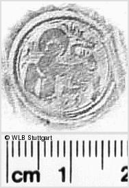Image Description for https://www.wlb-stuttgart.de/kyriss/images/s0311510.jpg