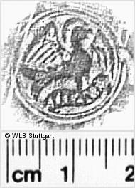 Image Description for https://www.wlb-stuttgart.de/kyriss/images/s0311603.jpg