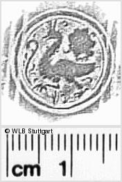 Image Description for https://www.wlb-stuttgart.de/kyriss/images/s0311701.jpg