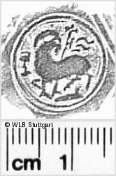 Image Description for https://www.wlb-stuttgart.de/kyriss/images/s0311702.jpg