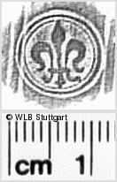 Image Description for https://www.wlb-stuttgart.de/kyriss/images/s0311703.jpg