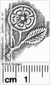 Image Description for https://www.wlb-stuttgart.de/kyriss/images/s0311705.jpg