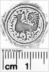 Image Description for https://www.wlb-stuttgart.de/kyriss/images/s0311801.jpg