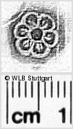 Image Description for https://www.wlb-stuttgart.de/kyriss/images/s0311805.jpg