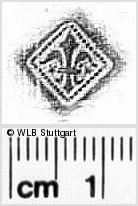 Image Description for https://www.wlb-stuttgart.de/kyriss/images/s0311807.jpg