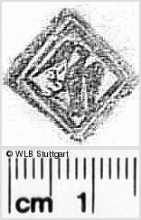 Image Description for https://www.wlb-stuttgart.de/kyriss/images/s0311811.jpg