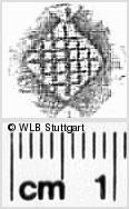 Image Description for https://www.wlb-stuttgart.de/kyriss/images/s0311901.jpg
