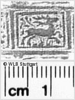 Image Description for https://www.wlb-stuttgart.de/kyriss/images/s0312003.jpg