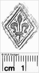 Image Description for https://www.wlb-stuttgart.de/kyriss/images/s0312104.jpg
