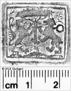 Image Description for https://www.wlb-stuttgart.de/kyriss/images/s0312202.jpg