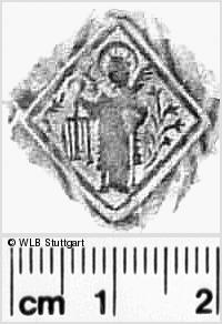 Image Description for https://www.wlb-stuttgart.de/kyriss/images/s0312203.jpg