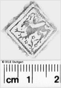 Image Description for https://www.wlb-stuttgart.de/kyriss/images/s0312308.jpg