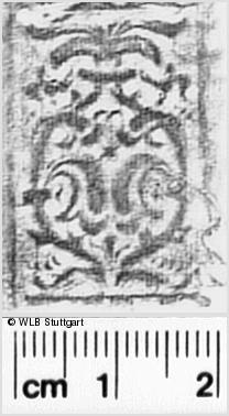 Image Description for https://www.wlb-stuttgart.de/kyriss/images/s0312312.jpg
