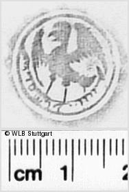 Image Description for https://www.wlb-stuttgart.de/kyriss/images/s0312317.jpg