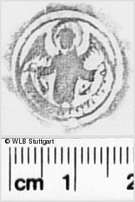 Image Description for https://www.wlb-stuttgart.de/kyriss/images/s0312318.jpg