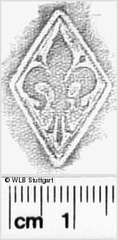 Image Description for https://www.wlb-stuttgart.de/kyriss/images/s0313503.jpg