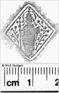 Image Description for https://www.wlb-stuttgart.de/kyriss/images/s0313603.jpg