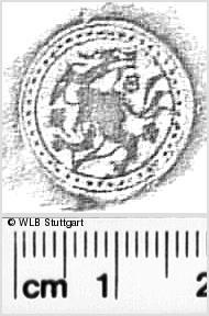 Image Description for https://www.wlb-stuttgart.de/kyriss/images/s0313801.jpg