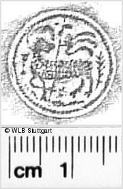 Image Description for https://www.wlb-stuttgart.de/kyriss/images/s0313802.jpg