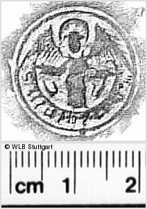 Image Description for https://www.wlb-stuttgart.de/kyriss/images/s0313904.jpg