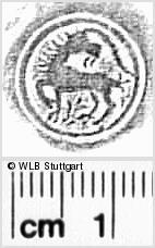 Image Description for https://www.wlb-stuttgart.de/kyriss/images/s0314101.jpg
