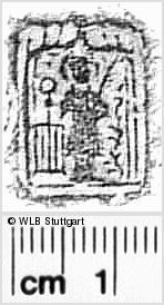 Image Description for https://www.wlb-stuttgart.de/kyriss/images/s0314106.jpg
