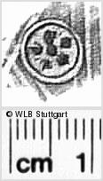 Image Description for https://www.wlb-stuttgart.de/kyriss/images/s0314205.jpg