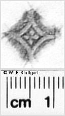Image Description for https://www.wlb-stuttgart.de/kyriss/images/s0330204.jpg