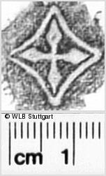 Image Description for https://www.wlb-stuttgart.de/kyriss/images/s0330301.jpg