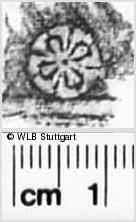 Image Description for https://www.wlb-stuttgart.de/kyriss/images/s0330305.jpg