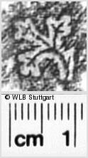 Image Description for https://www.wlb-stuttgart.de/kyriss/images/s0330307.jpg