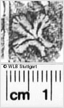 Image Description for https://www.wlb-stuttgart.de/kyriss/images/s0330308.jpg