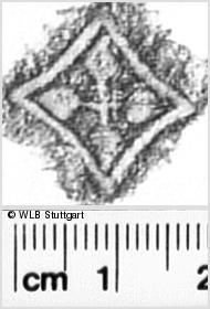 Image Description for https://www.wlb-stuttgart.de/kyriss/images/s0330311.jpg