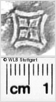 Image Description for https://www.wlb-stuttgart.de/kyriss/images/s0330316.jpg